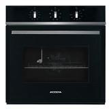 MODENA Electric Oven Profilo - BO 2633